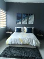 Jonard Apartment, Appartamenti - Manila