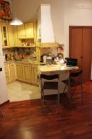 Milanorooms Apartment Via Ripamonti, Case vacanze - Milano