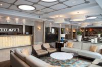 Titanic Comfort Mitte