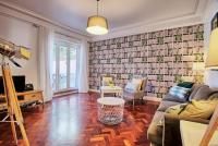 Liverpool Terrace, Appartamenti - Lisbona