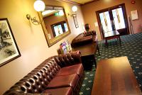 The Glenferrie Hotel Hawthorn, Hotels - Melbourne