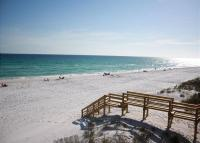 Gulf Sands East Unit 5 - Miramar Beach Townhouse, Ferienhäuser - Destin