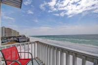 Gulf Sands East Unit 1 - Miramar Beach Townhouse, Case vacanze - Destin