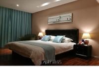 Limone Hotel, Отели - Сучжоу