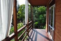 Villa Oliva, Penziony – hostince - Novy Afon