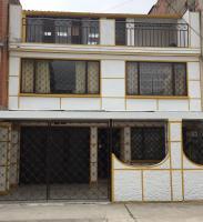 Hotel Don Olivo, Pensionen - Bogotá