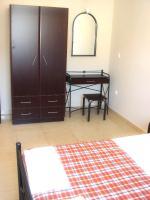 Dorana Studios & Apartments