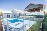 5 Star Ultimate Entertainers Sanctuary in Mudgee, Case vacanze - Mudgee