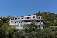 Lofos Hotel, Hotels - Plakias