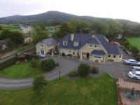 Riverside Lodge B&B, Bed and Breakfasts - Carlingford