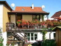 Ferienwohnung Graefenhain THU 1001, Apartmány - Gräfenhain