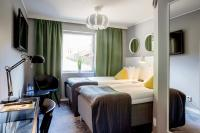 Welcome Hotel Barkarby
