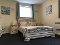 The Goodlife Guesthouse (B&B)