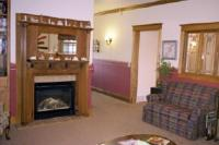 The Feathered Star Bed and Breakfast
