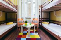 The Game Hostel, Ostelli - Leopoli