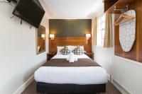 Chester Hotel (Bed & Breakfast)