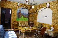 Mini House Hostel, Ostelli - Alaverdi