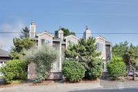 Beaches Inn Townhomes, Dovolenkové domy - Cannon Beach