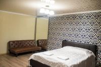 Apartment on Bukhar Zhirau 48, Apartmány - Karagandy