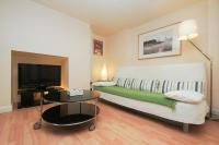 Swedish Retreat, Apartments - Brighton & Hove