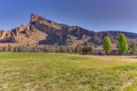 Smith Rock Casa, Дома для отпуска - Crooked River Ranch