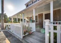 Lopes Paradise, Ferienhäuser - Nantucket