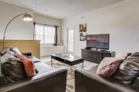 Oakwater Resort 7504, Holiday homes - Orlando