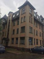 Apartment Lenina 29, Appartamenti - Goryachiy Klyuch