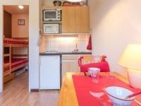 Apartment Picamont, Ferienwohnungen - Montgenèvre