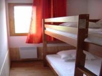 Apartment Les mouflons, Appartamenti - La Joue du Loup