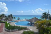Brisas 10 - Condos and Rooms, Ferienwohnungen - Cancún