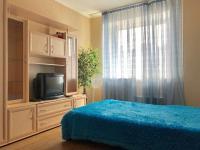 Apartamienty Akvapark Sibghat Khakima 37, Apartmány - Kazaň