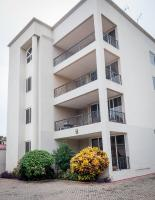 Homes and Lettings Ltd, Apartmány - Accra