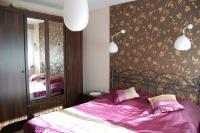 noclegi Apartament Widokowy Zakopane
