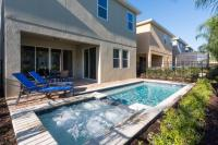 Brookhurst Loop Encore 4300, Vily - Orlando