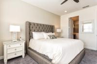 Brookhurst Lane Villa Encore 3310, Vily - Orlando