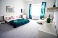 Pink Flamingo Room, Priváty - Ostrava