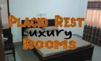 Placid Rest, Vendégházak - Weliweriya
