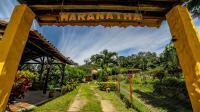 Hostal Casa Maranatha, Хостелы - Сокорро