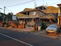 JN sunflower residence, Guest houses - Le Morne