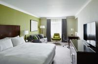 Manchester Airport Marriott Hotel, Hotels - Hale