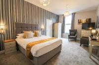 The Scarborough Travel and Holiday Lodge