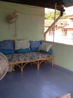 3 BHK Serviced Apartment in Salgao, Panziók - Saligao