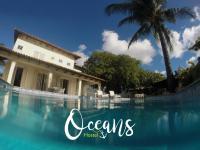 Oceans Hostel, Hostels - Cabo Frio