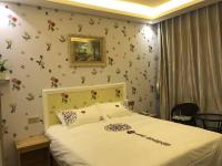 Shangke Business Hotel, Hotely - Yunlong