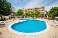 De La Mapa Resort All inclusive, Resorts - Anapa