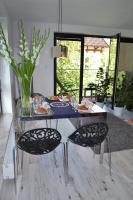 noclegi Apartament Dream Sopot
