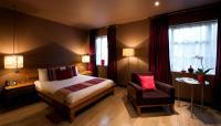 Hotel Maiyango (Bed and Breakfast)