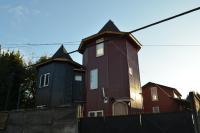 Patagonia Valdivia, Apartmány - Valdivia