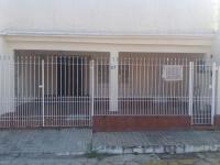 Casa Elô São Sebastião, Case vacanze - São Sebastião